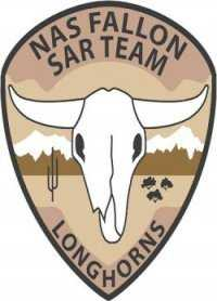 nas fallon sar team logo