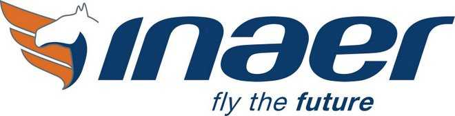 Inaer Fly The Future...